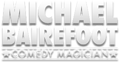 Myrtle Beach Magician Magic Shows